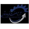 وب سایت رسمی شرکت آرتا صنعت فرداد توس